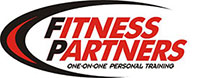 Personal Fitness Partners